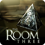 The room 3 icon