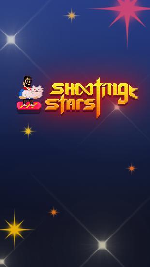 logo Sternschnuppen