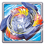 Beyblade burst icône