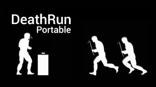 Deathrun portable screenshot 1