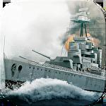 Atlantic fleet icône