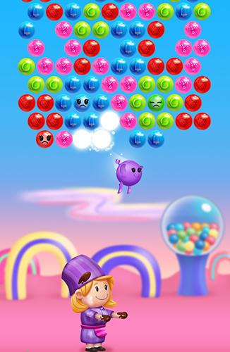 Gummy pop für Android