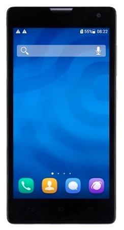 Huawei Honor 3C 4G apps