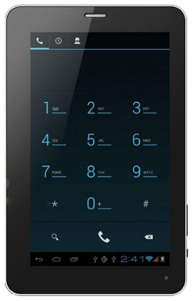 Android игры скачать на телефон ORRO A950 бесплатно