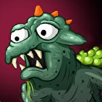Иконка Swamp Defense