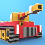 War Boxes icon