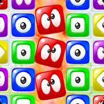 Blob party Symbol