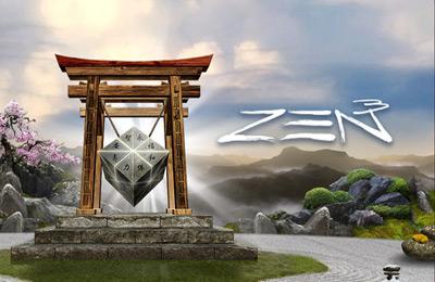 logo Zen 3