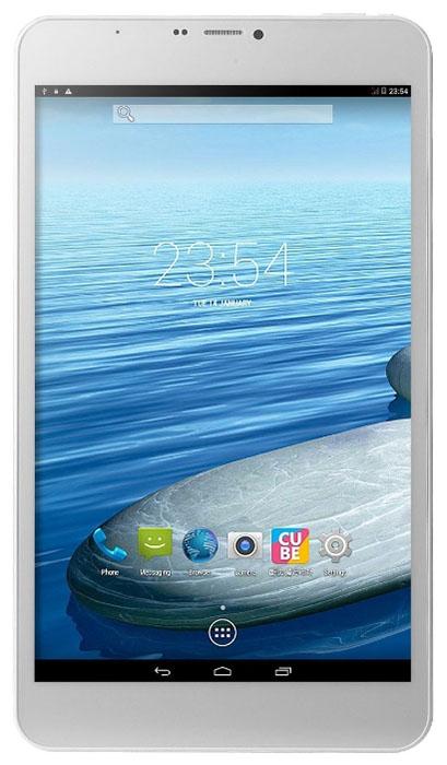AndroidゲームをCube U27  電話に無料でダウンロード