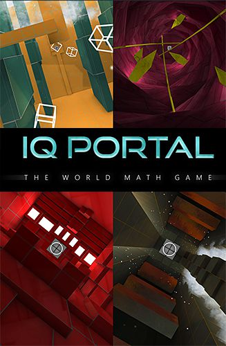 logo IQ Portal