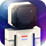 SpaceCraft - Pocket Edition icono