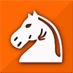 Follow сhess icono