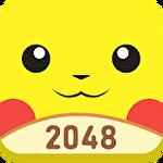 2048 Pokemons图标