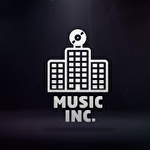 Music Inc ícone