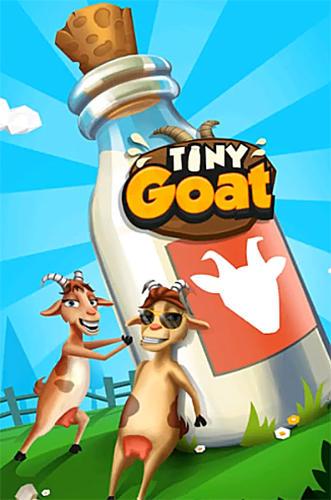 Tiny goat Screenshot