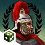 Ancient battle: Rome icon