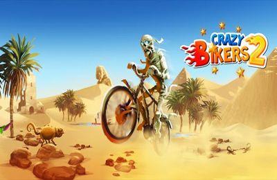 logo Verrückte Biker 2