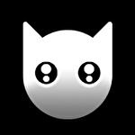 SpaceCat Symbol