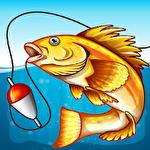 Иконка Fishing for friends