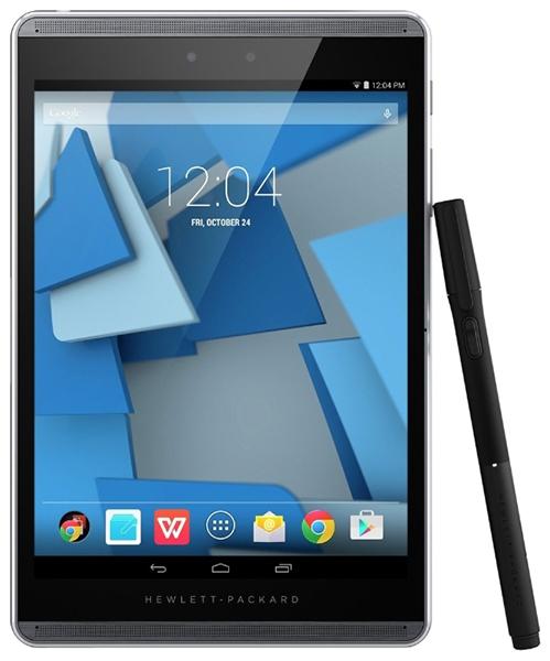 Pro Slate 8 Tablet