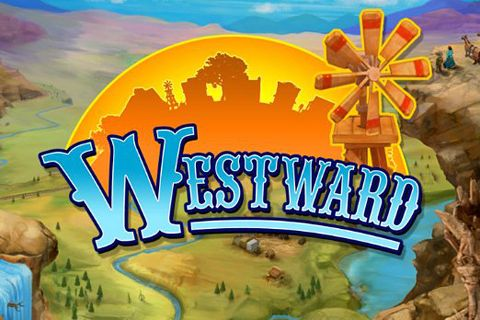 logo Westward