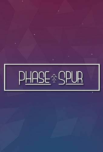 Phase spur Screenshot