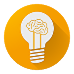 Memorado: Brain games icono