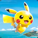 Иконка Pokemon rumble rush