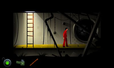 The Silent Age para Android