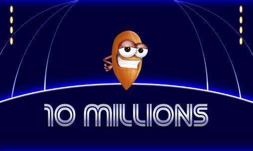 10 millions screenshots