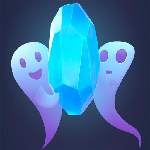 Light Box ícone
