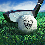 WGT golf mobile icon