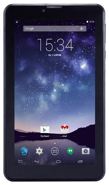 Lade kostenlos Spiele für Android für Nomi C07004 herunter
