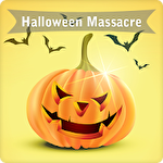 Halloween massacre Symbol