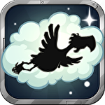 Chickens Can't Fly icono