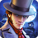 Seeker's notes: Mysteries of Darkwood icon