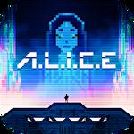 A.L.I.C.E Symbol