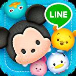 Disney: Tsum tsum Symbol