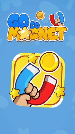 Go to magnet Screenshot