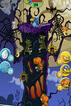Juegos de arcade: descarga Pollos contra Zombies a tu teléfono