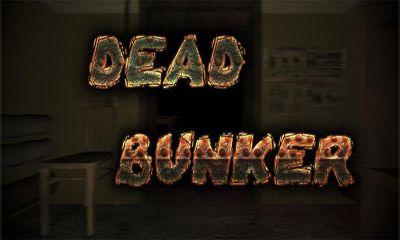 Dead Bunker HD Screenshot