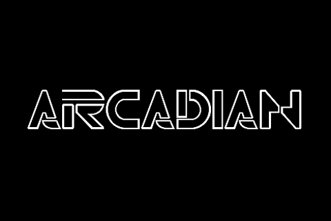 логотип Аркадиан
