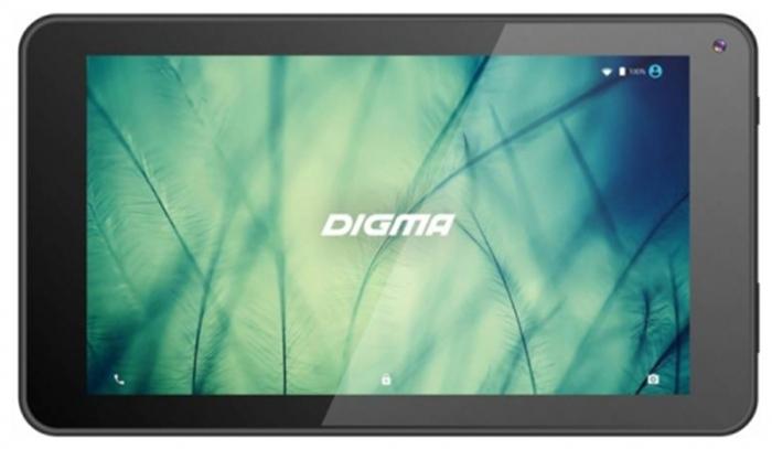 Digma Optima 7013