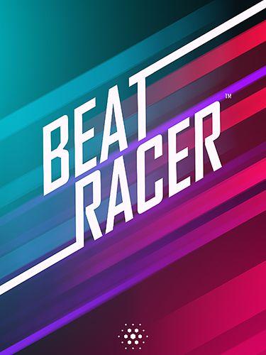 logo Bester Fahrer