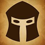 Dark worlds: Age of wars icon