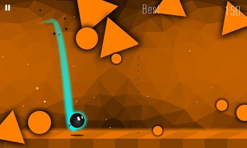Dash till puff! Screenshot