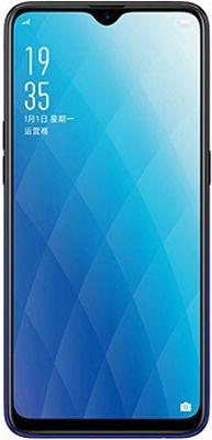 Android игры скачать на телефон Oppo AX7 бесплатно