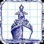 BattleShip Symbol