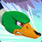 Duckz! icône