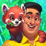 Wildscapes icon